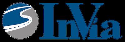 Invia Consulting
